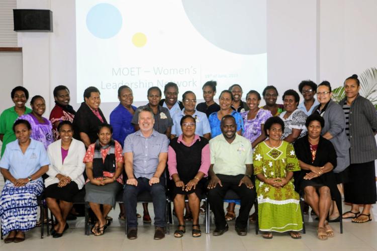 MOET-vanuatu-womens-leadership-network