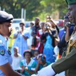 female-officer-erramango