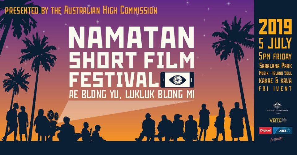 namatan-2019-film-festival