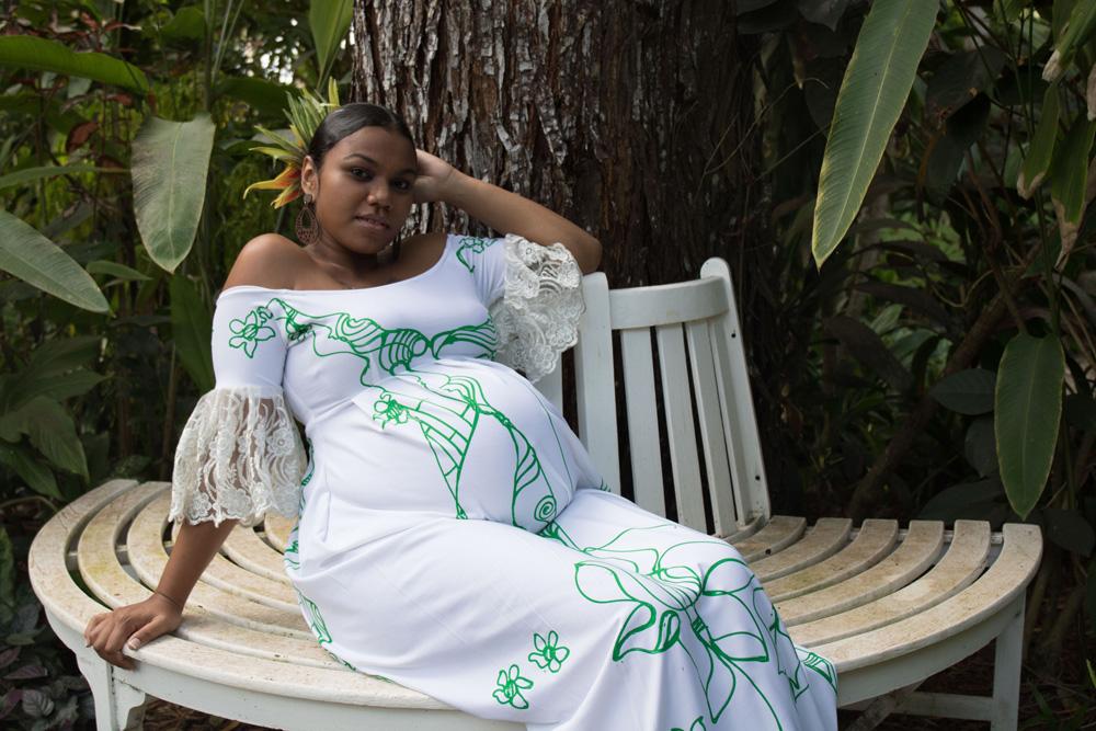irene-abbock-lai-sista-gat-style-vanuatu