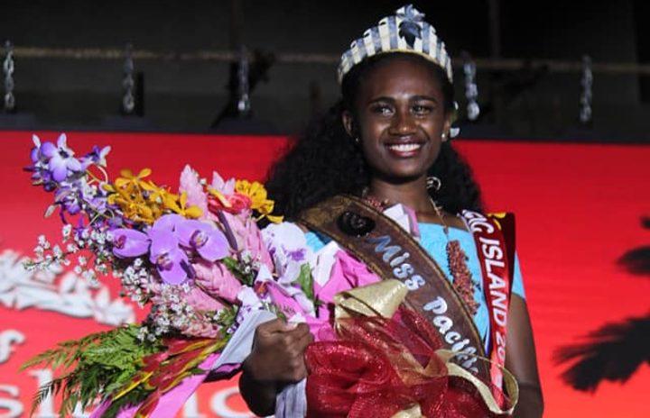 Miss-Pacific-Leoshina_mercy-Kariha-PNG