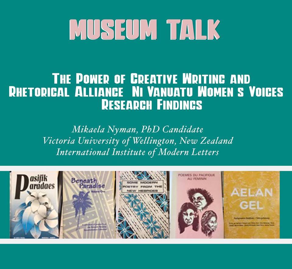 creative-writing-ni-vanuatu-women-research-findings