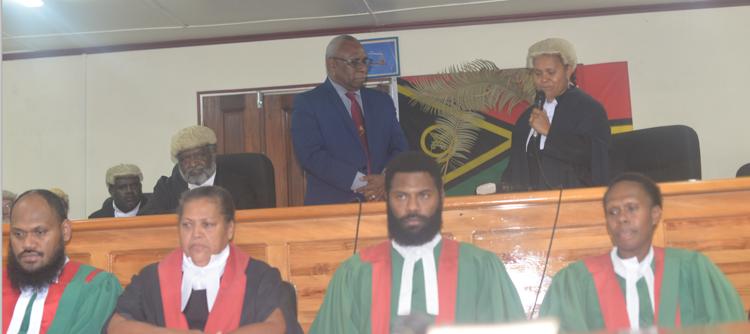first-female-supreme-court-judge-viran-molisa