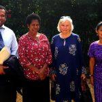 scoping-team-human-rights-council-vanuatu