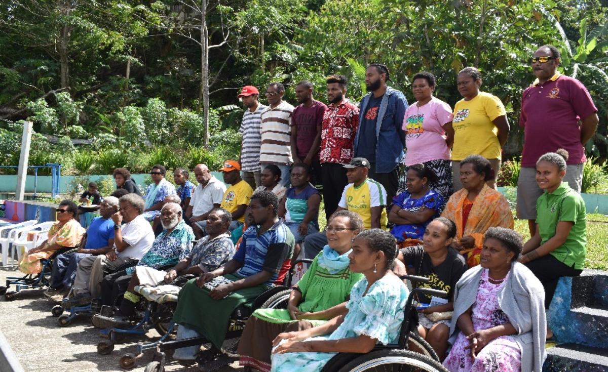 inclusive-agriculture-vanuatu-disability