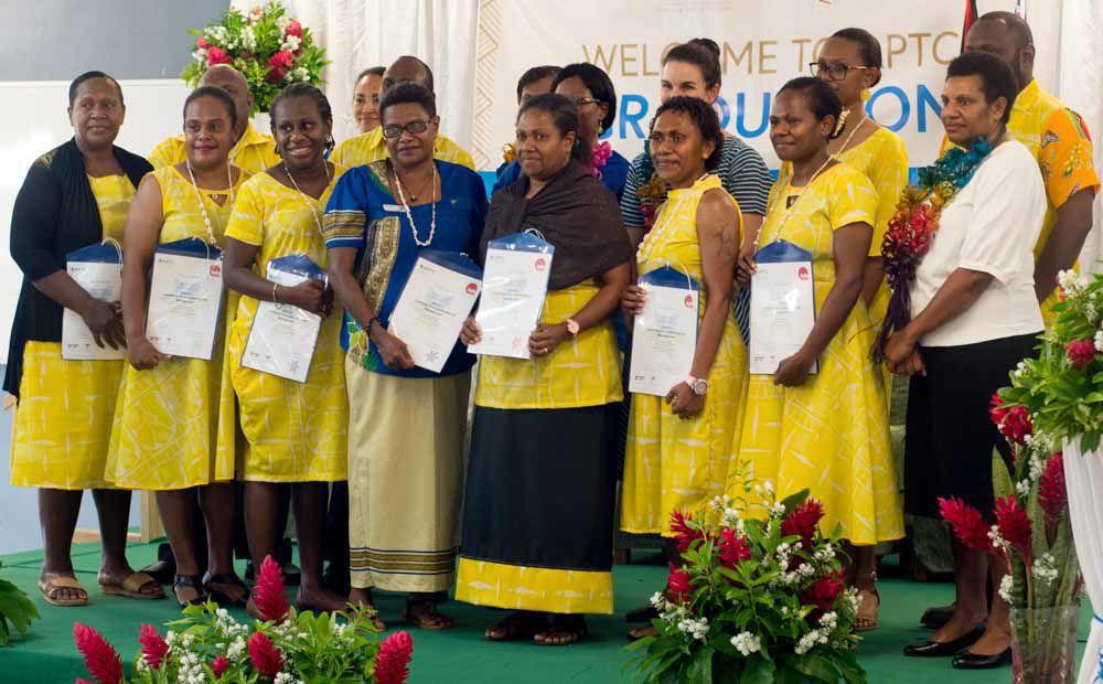 aptc-graduates-vanuatu-2019
