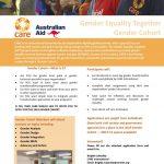 gender-cohort-care-vanuatu