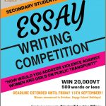 sista-MoET-NVB-essay-writing-comp
