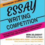 sista-MoET-NVB-essay-writing-comp