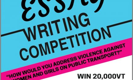 Read the Winning Essays of MoET and Sista Essay Competition