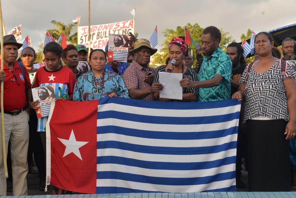 free-west-papua-vanuatu-vango