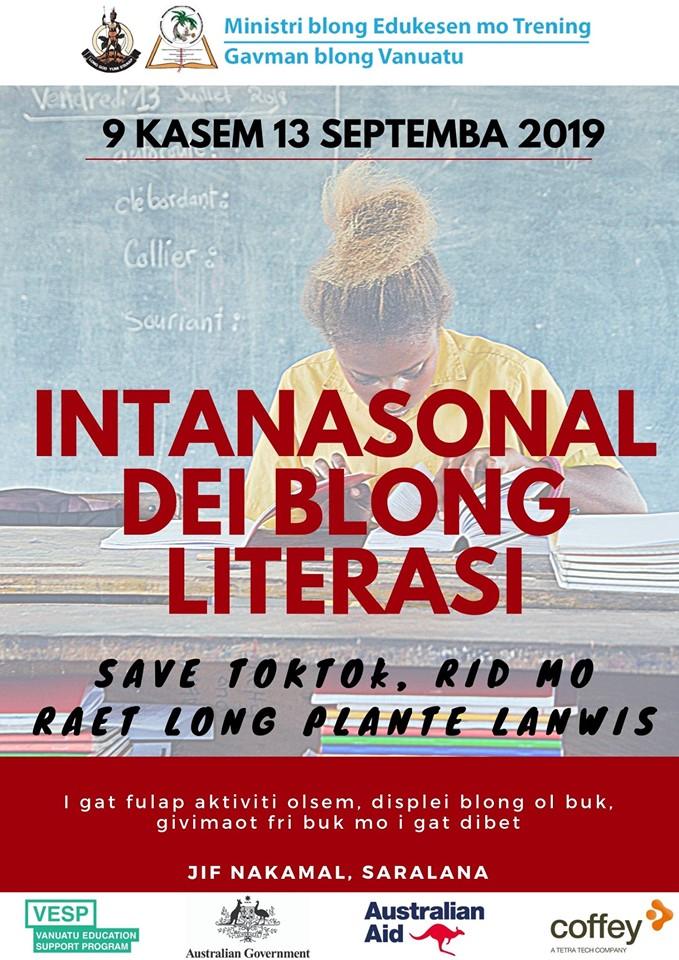 international-day-of-literacy