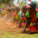 international-rural-womens-day-vanuatu-2019