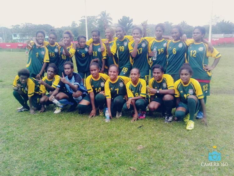 vanuatu-u16-soccer-team
