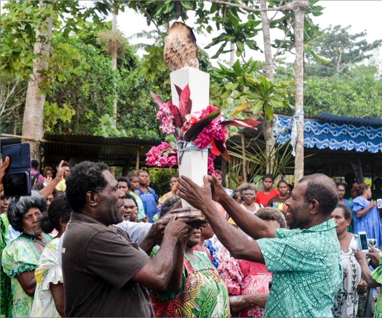 international-day-rural-women-vanuatu