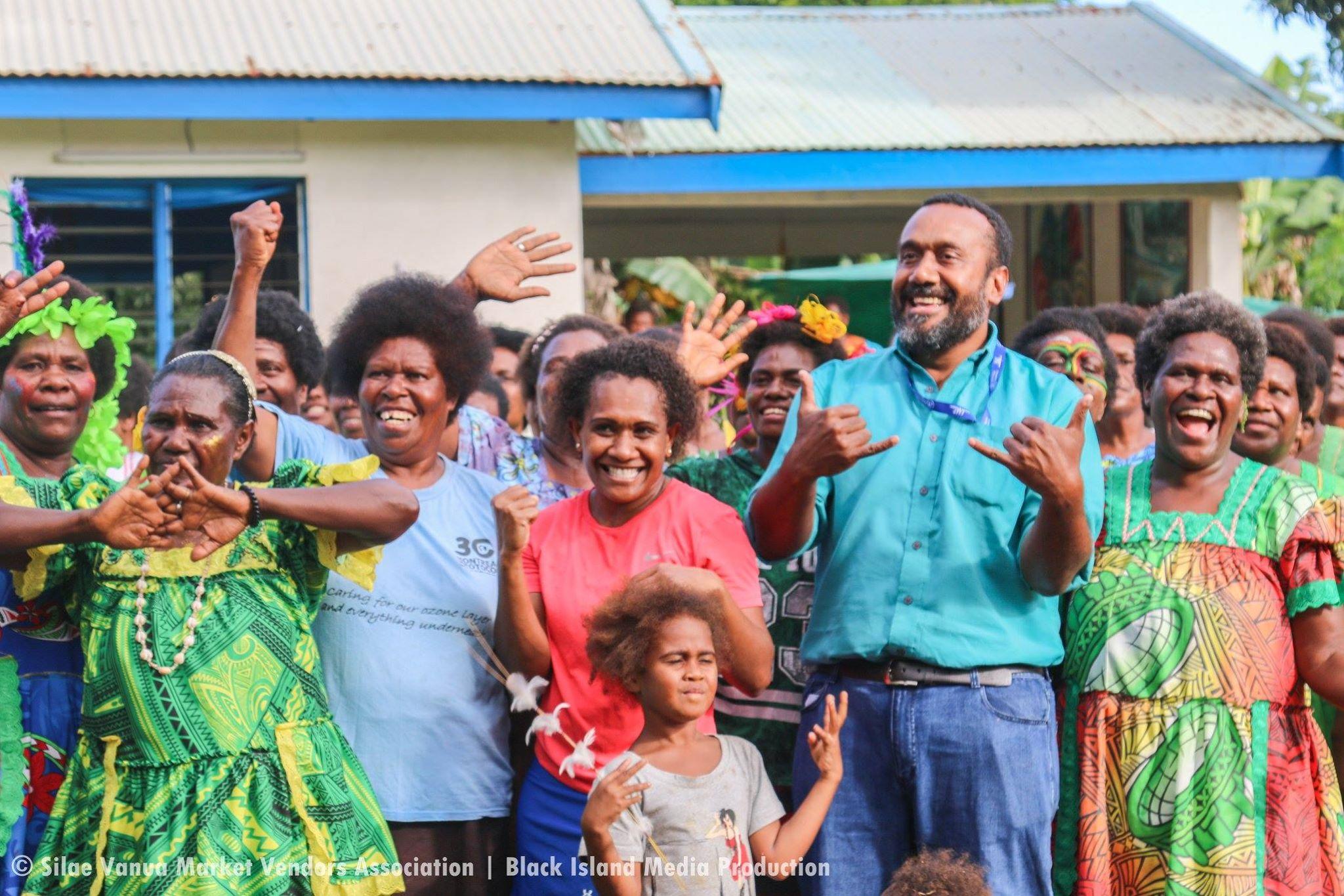 international-rural-womens-day-vanuatu-2019