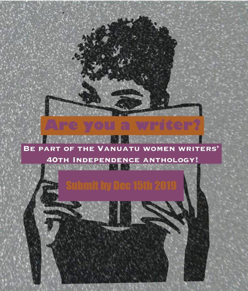 vanuatu-women-writers-anthology-2020