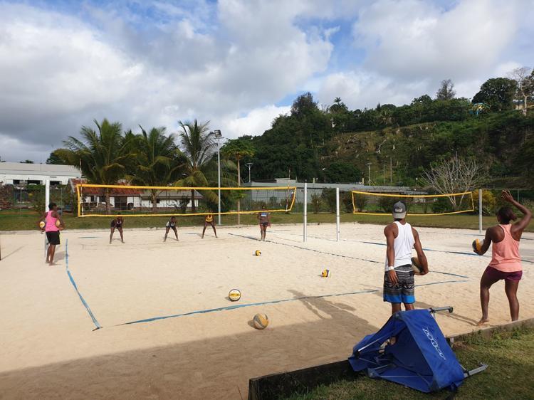 vanuatu-beach-volleyball