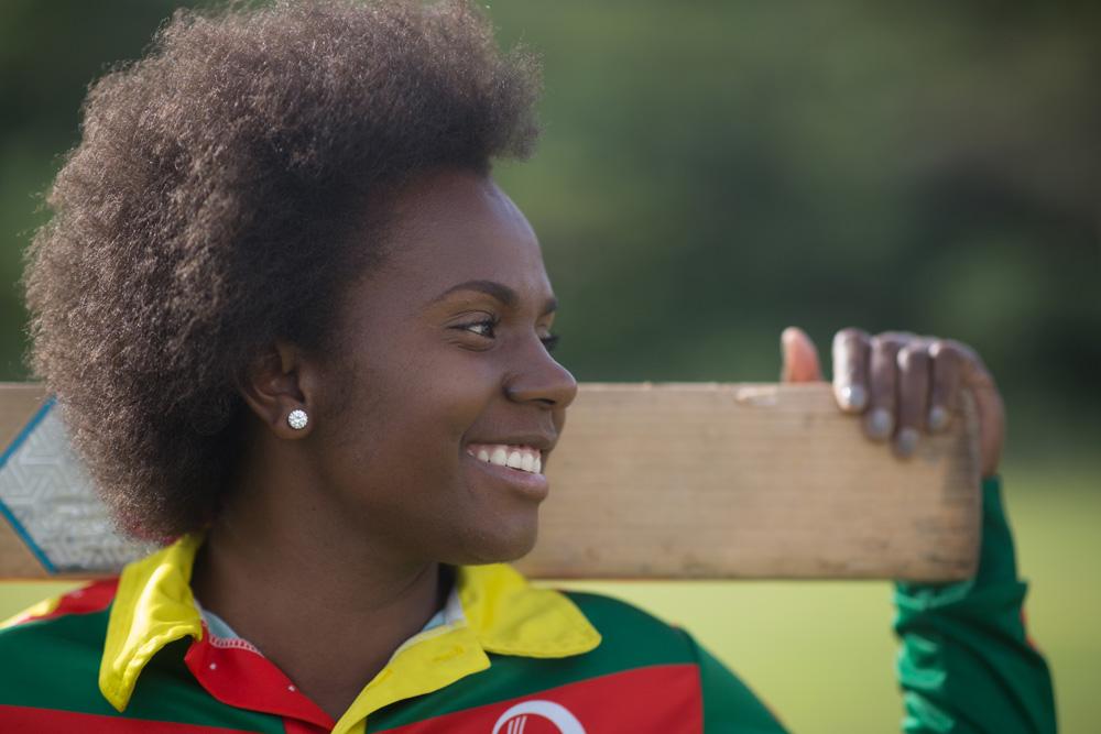 selina-solman-vanuatu-national-cricket-captain