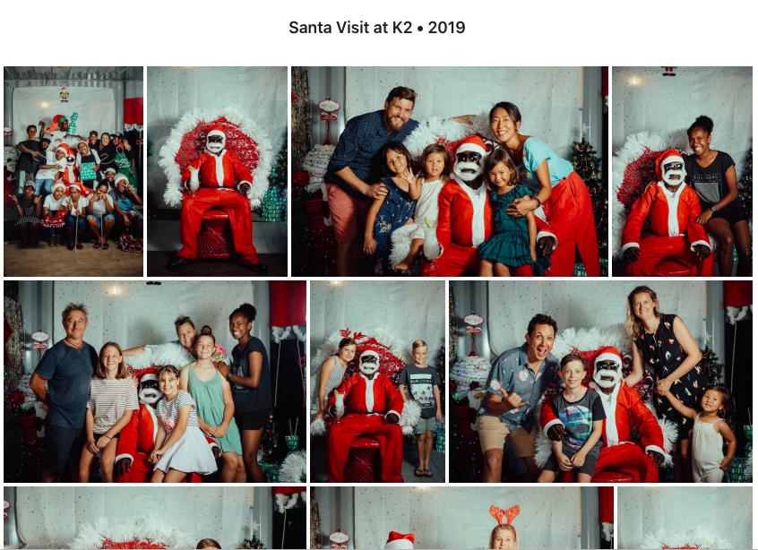 santa-pictures-groovy-banana