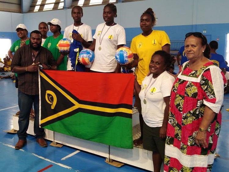 Yeiwene-Cup-volleyball-winners-Vanuatu-2020