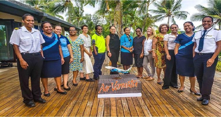 air-vanuatu-gender-diversity