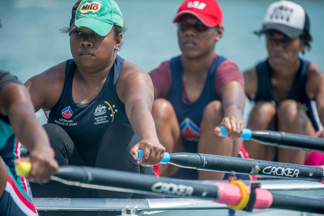 row-like-a-girl-vanuatu