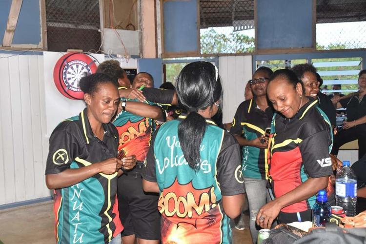 womens-darts-vanuatu