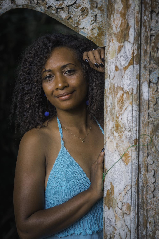 vanessa-velisa-quai-vanuatu-singer
