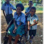 disability-inclusion-vila-east-vanuatu