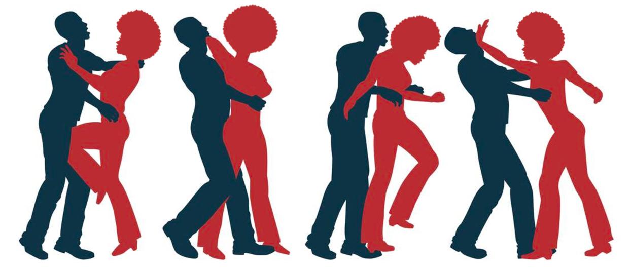 vanuatu-judo-women-self-defense