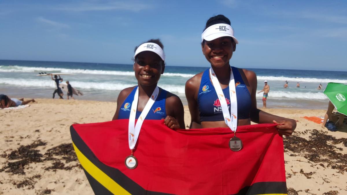 beach-vollyeball-vanuatu-silver-2020