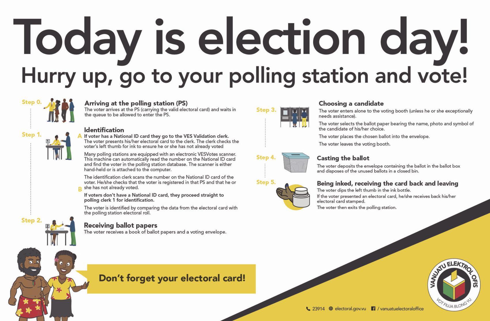 election-day-vanuatu
