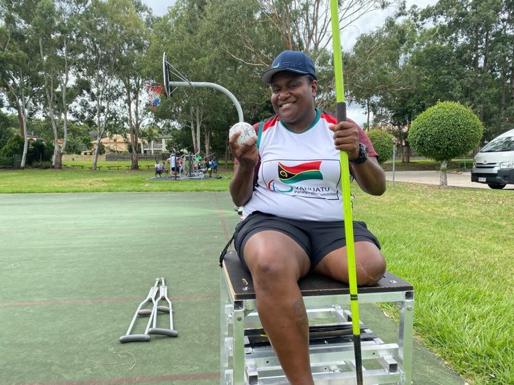 ellie-enock-vanuatu-paralympic