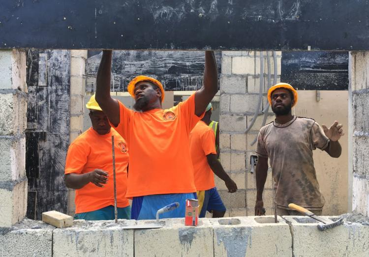 female-correctional-centre-construction-vanuatu