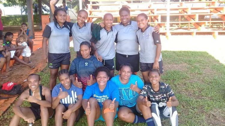 ovins-women-rugby-vanuatu