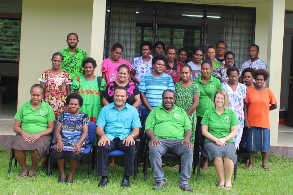 women-agriculture-vanuatu