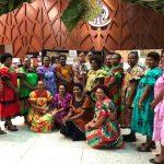 Public Service Commission launches exhibition to celebrate women in the public service