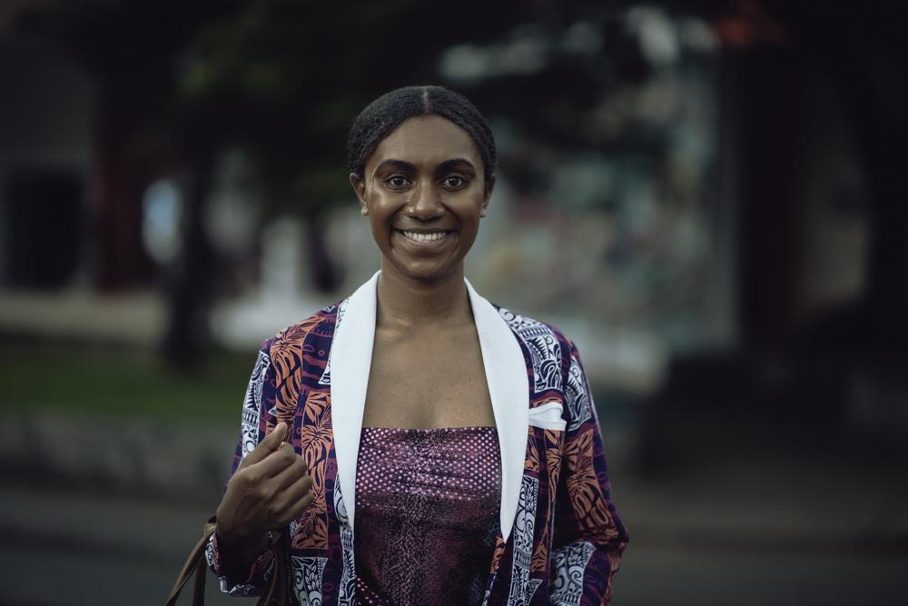 georgilla-worwor-vanuatu-west-papua-solidarity-sista-gat-style