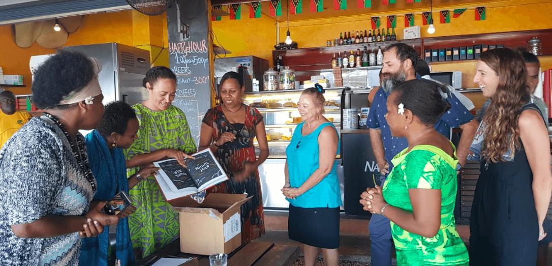 vanuatu-childrens-literature-taf-tumas