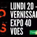 "Vernissage Expo ""40"" – Exhibition to Promote Talented Artistry in Vanuatu"