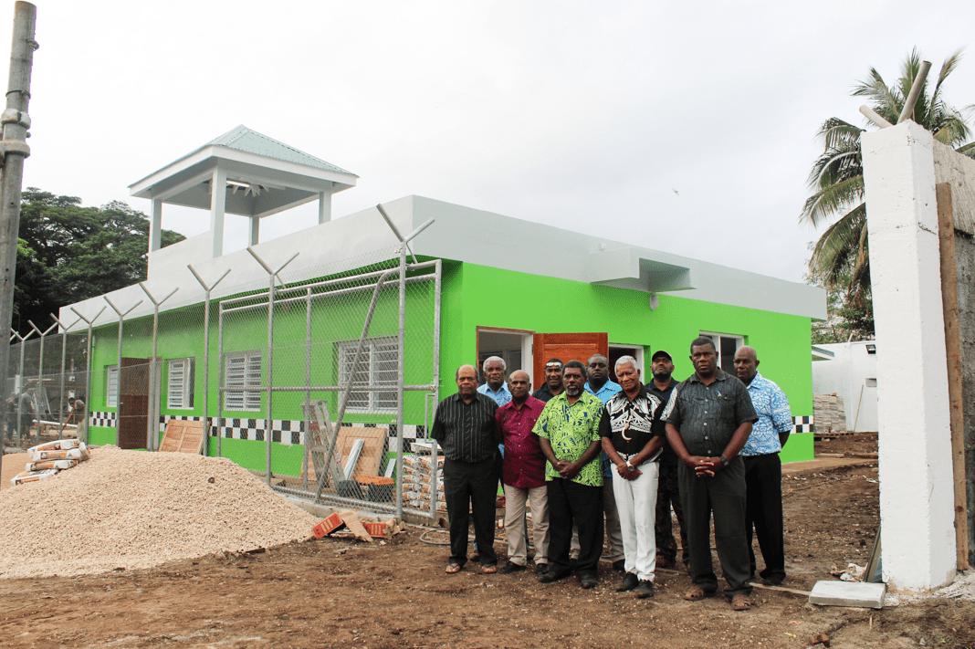 women-correctional-center-vanuatu
