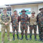 doriel-alick-alwin-vira-army-cadet-vanuatu-australia