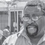 don-ken-MP-vanuatu-domestic-violence