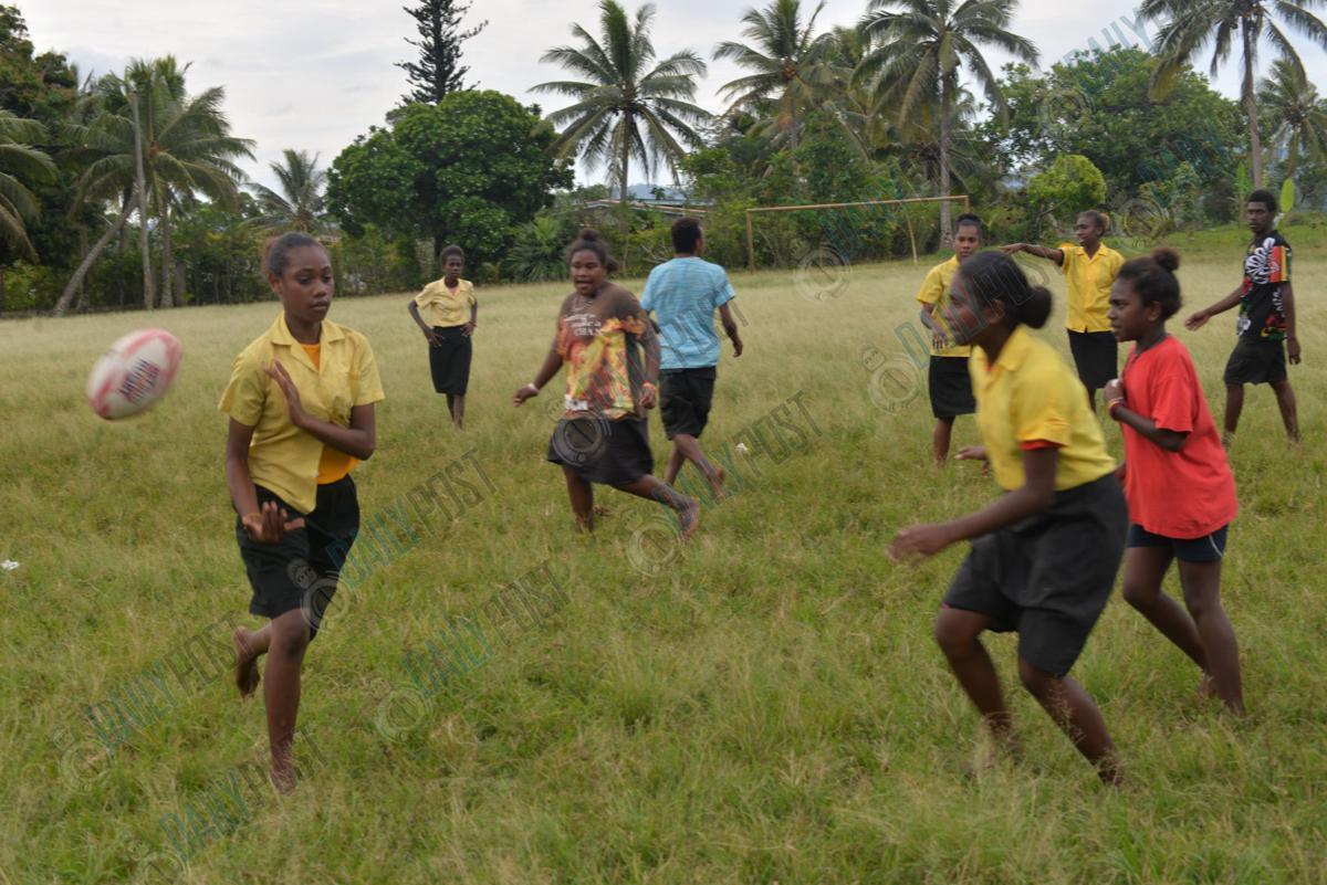 women-rugby-vanuatu