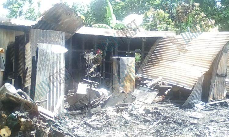 house-fire-vanuatu