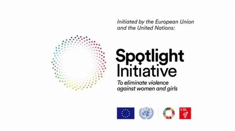UN-Spotlight-initiative