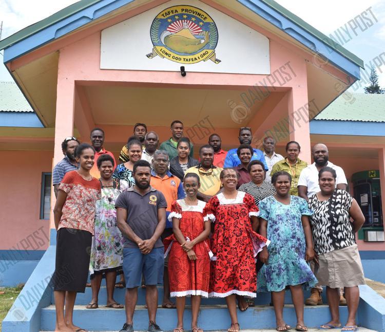 GIHA-Participants-at-TAFEA-Provincial-headquarters