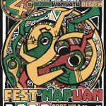 Countdown to Vanuatu's biggest music festival
