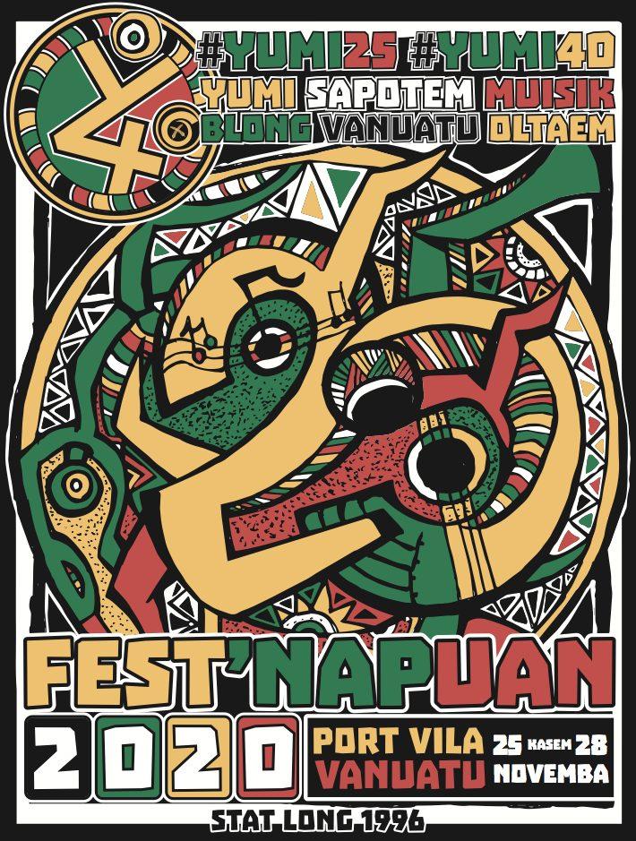 fest-napuan-logo-vanuatu